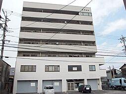 KFビル[5階]の外観
