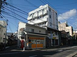 本諫早駅 2.5万円