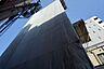 外観,1LDK,面積44.75m2,賃料21.4万円,東京メトロ銀座線 末広町駅 徒歩2分,東京メトロ千代田線 湯島駅 徒歩4分,東京都千代田区外神田6丁目13-1