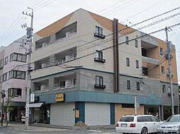 エレンシア・N[3階]の外観