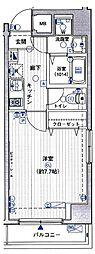 水道橋駅 9.4万円