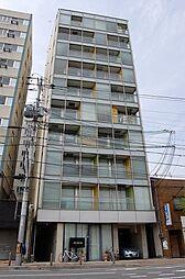 KAWARAMATI PLACE[902号室号室]の外観