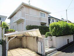 桔梗が丘駅 1,398万円