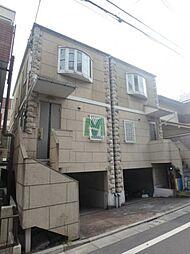 東高円寺駅 22.0万円