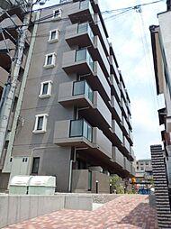 Sakura Residence[405号室号室]の外観