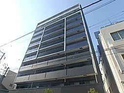 Osaka Metro御堂筋線 東三国駅 徒歩9分の賃貸マンション