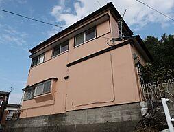 大学病院駅 6.0万円