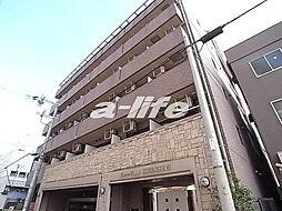 エステムコート神戸西2[502号室]の外観