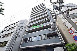 本町駅 8.4万円
