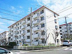 神戸市須磨区横尾8丁目