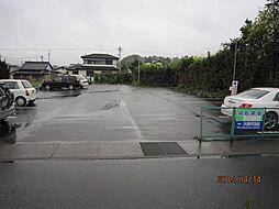 志太三丁目 0.4万円
