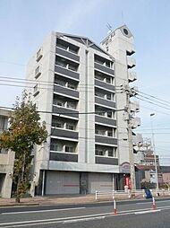 戸畑駅 1.7万円