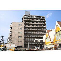 川越駅 4.8万円