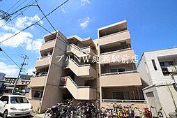 備前三門駅 3.7万円