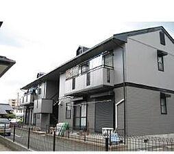 花畑駅 6.2万円