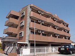 JR鹿児島本線 折尾駅 バス21分 ひびきの南1丁目下車 徒歩3分の賃貸マンション