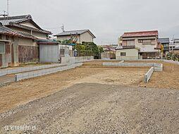 名古屋市名東区延珠町