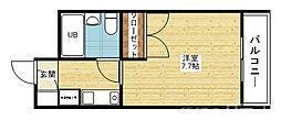 新大阪駅 4.0万円