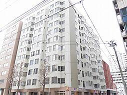 札幌市中央区南九条西3丁目