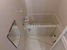 風呂,1DK,面積30.84m2,賃料4.5万円,バス くしろバス三共下車 徒歩4分,,北海道釧路市若松町20-16