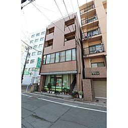 宝町駅 3.5万円