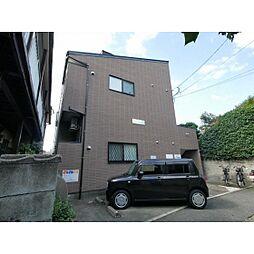福岡市地下鉄七隈線 渡辺通駅 徒歩17分