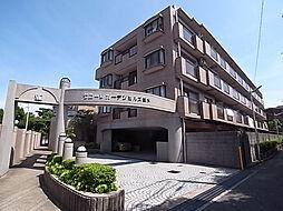 神戸市垂水区泉が丘2丁目