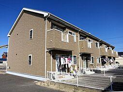吉良吉田駅 4.6万円