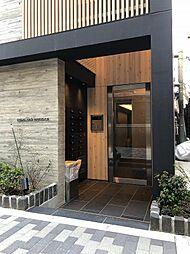 白山駅 10.8万円