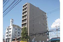 レ・タン・ドゥ・ラ・メールCKIV[701号室]の外観