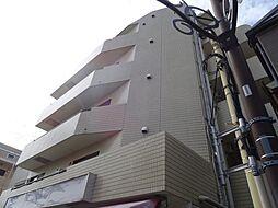 プリメーラIZUMI[3階]の外観