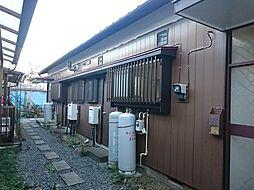 西八王子駅 5.0万円