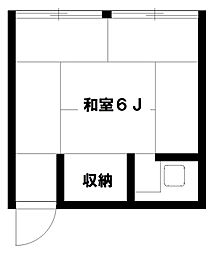中野駅 3.0万円
