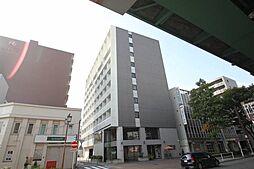 大須観音駅 8.6万円