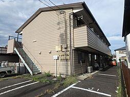 下庄駅 2.7万円