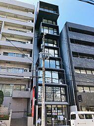 Osaka Metro長堀鶴見緑地線 西大橋駅 徒歩5分の賃貸店舗(建物一部)