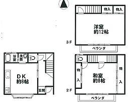 京都市下京区西洞院通正面下る鍛冶屋町