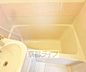 風呂,1K,面積22.47m2,賃料3.0万円,京都市営烏丸線 松ヶ崎駅 徒歩15分,京都市営烏丸線 北山駅 徒歩17分,京都府京都市左京区下鴨本町