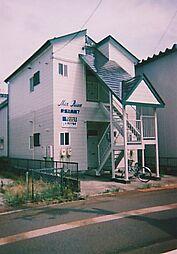 東三条駅 3.3万円