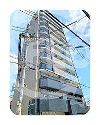 昭和町駅 5.6万円