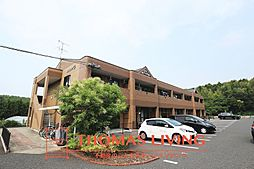 遠賀川駅 4.9万円