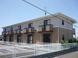 島田駅 2.9万円