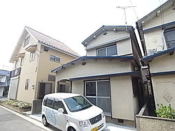 宝殿駅 3.9万円