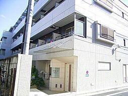YSK−Vマンション[3階]の外観
