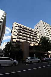 メゾン大塚[4階]の外観