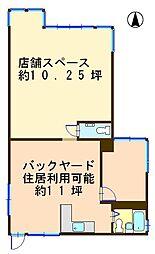東海道本線 沼津駅 徒歩49分