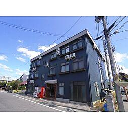 北松本駅 2.3万円