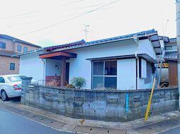 筑豊電気鉄道 希望が丘高校前駅 徒歩4分