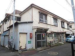 東向島駅 3.0万円