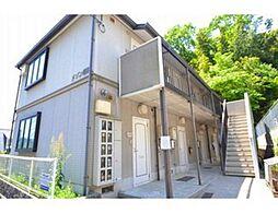 広島駅 1.7万円